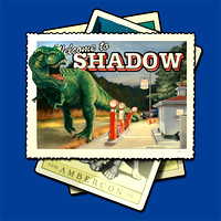 Welcome to Shadow
