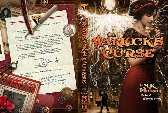WarlockFinal
