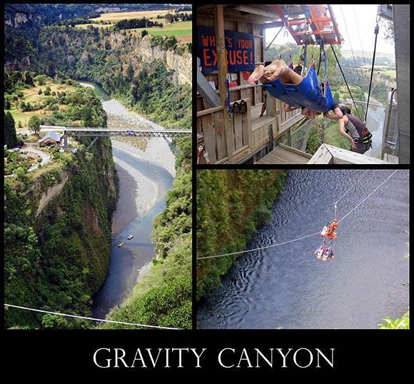 GravityCanyon