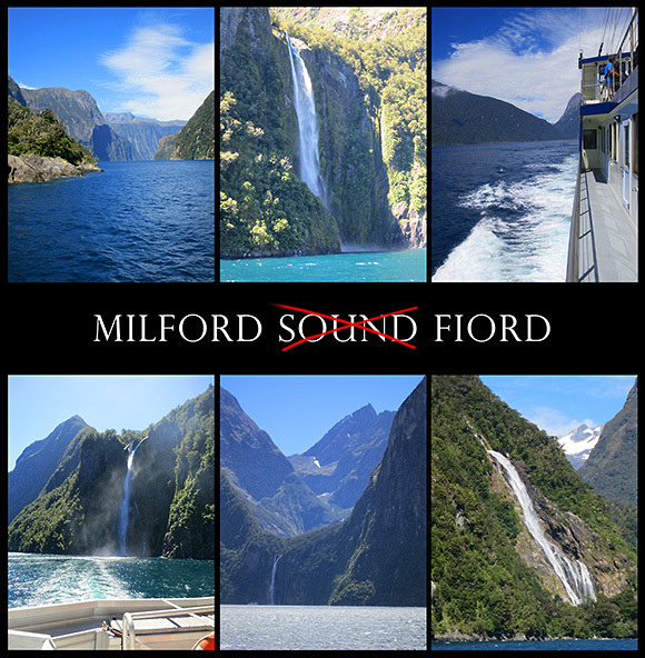 MilfordFiord