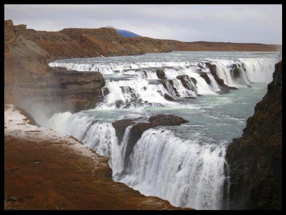 iceland13