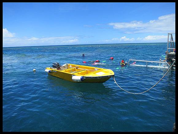 YellowBoat1