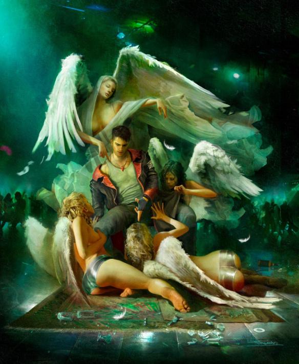 Dante_Angels