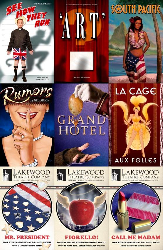 LakewoodSeason12-13