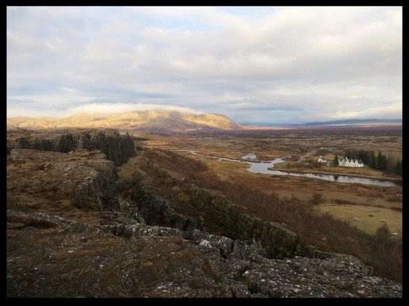 Iceland18