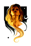 • Caffeina / Illustration for Small Gods