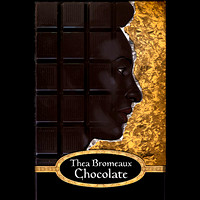Thea Bromeaux Chocolate