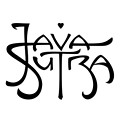 Java Sutra