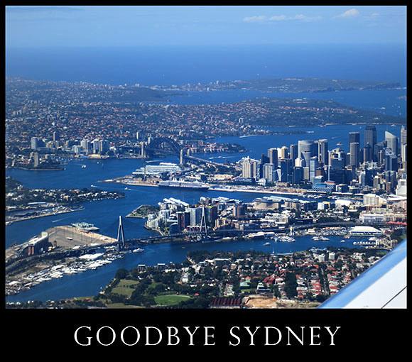 GoodbyeSydney