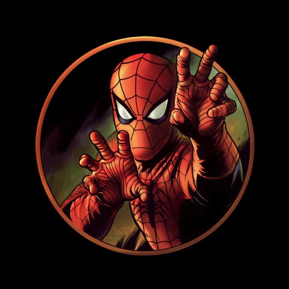 ©Moyer_Hedge-SpidermanIIH