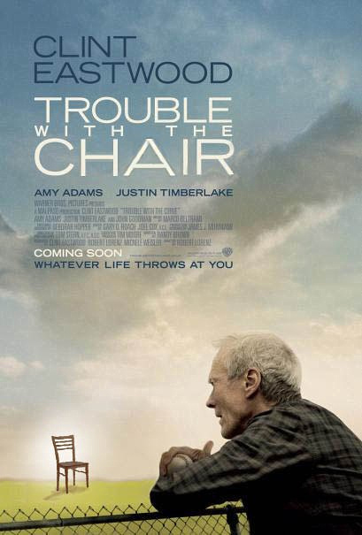 Trouble_with_the_Chair