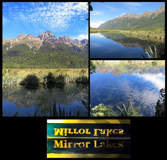 MirrorLakes1