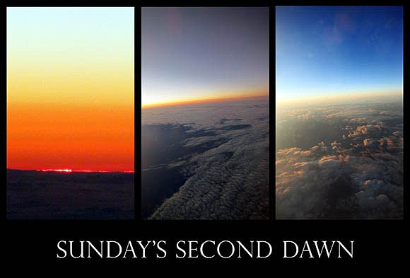 SecondDawn