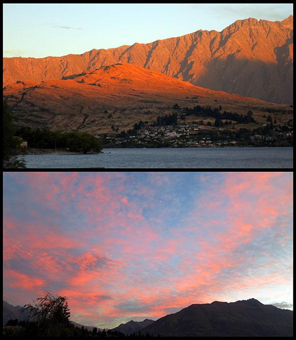 SunsetNZsm