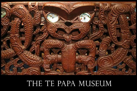 TePapa2