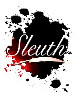 Sleuth 2.0