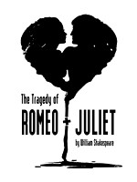 The Tragedy of Romeo + Juliet